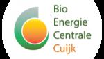 logo BECC
